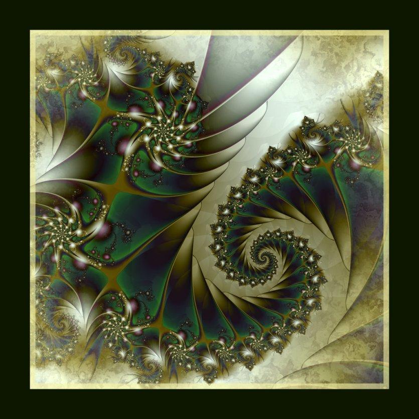 fractalolp351vg4.jpg